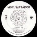 MSC / MATADOR