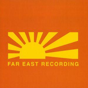SOICHI TERADA & SHINICHIRO YOKOTA / FAR EAST RECORDING