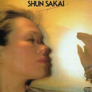 SHUN SAKAI / 酒井俊 | diskunio...