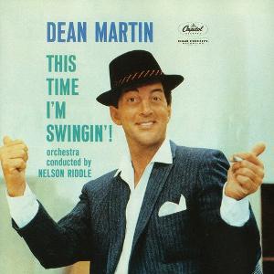 dean martin ディーン マーティン jazz online shop