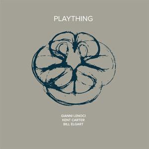 Plaything(LP)Plaything(LP)