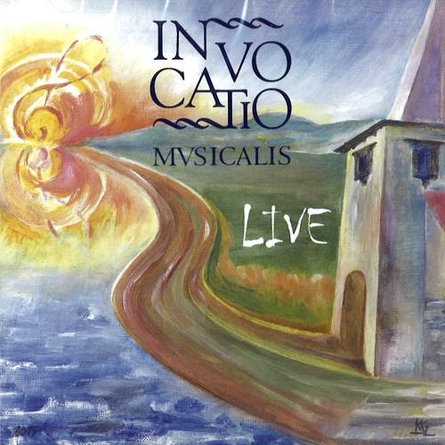 INVOCATIO MUSICALIS / INVOCATIO MUSICALIS: LIVE