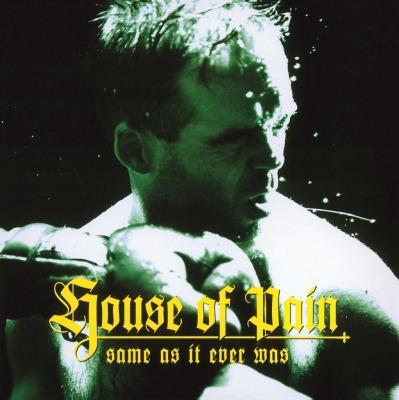 house of pain ハウス オブ ペイン online shop