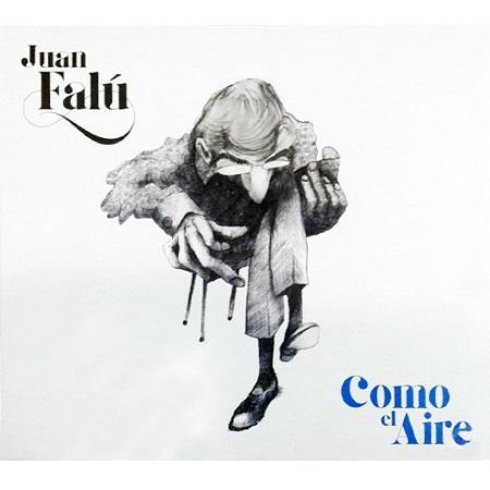 JUAN FALU / フアンファルー | d...