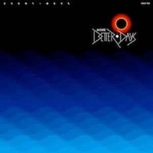 More Better Days : Avant-Wave(LP) / モア・ベター・デイズ/アヴァン ...