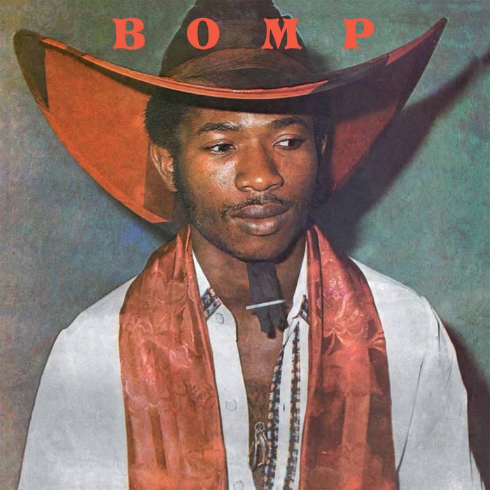 I.G. / BOMP