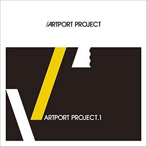 ARTPORT PROJECT / ARTPORT PROJECT.1