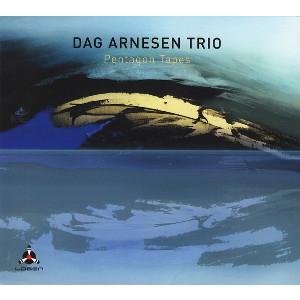 DAG ARNESEN / ダグ・アルネセン / Pentagon Tapes
