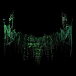 NECRONOMIDOL / DEATHLESS(初回限定NEX盤)