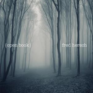 FRED HERSCH / フレッド・ハーシュ / Open Book(LP)