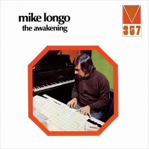 MIKE LONGO / マイク・ロンゴ / ジ・アウェイクニング