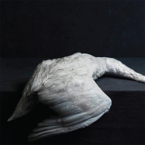 AMENRA / MASS VI (LP)