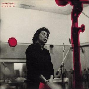 MILLIE VERNON / ミリー・ヴァーノン / INTRODUCING<LP> / イントロデューシング<LP>