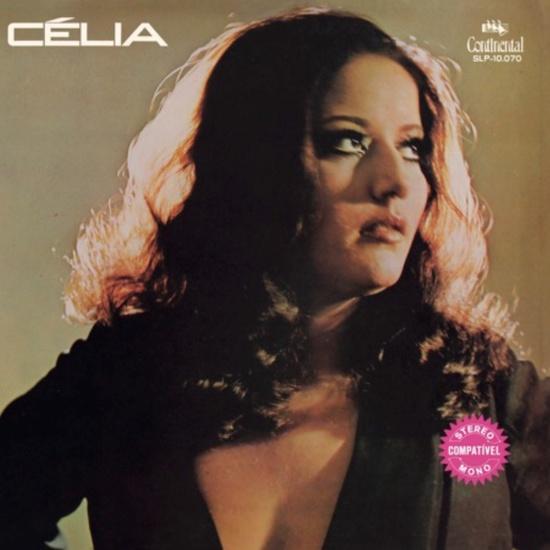 CELIA / セリア / CELIA