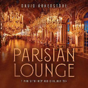 DAVID ARKENSTONE / デヴィッド...