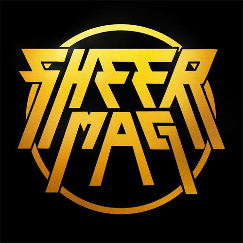 SHEER MAG / COMPILATION
