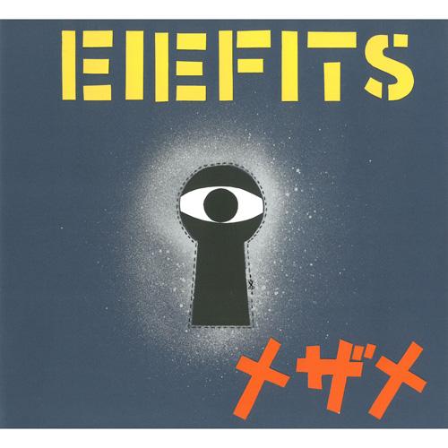 EIEFITS / メザメ