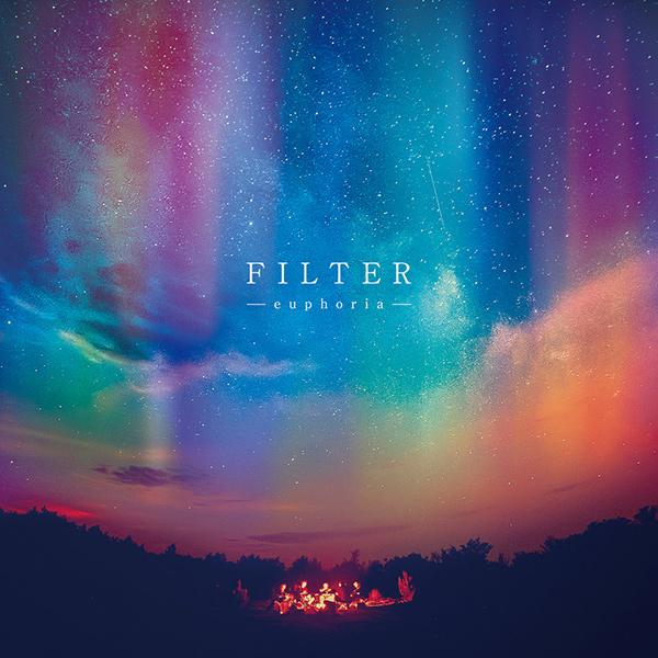 FILTER (JPN) / euphoria