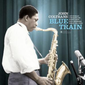 Jazz Musik Vinyl 45 Rpm Jazz Roland Kirk Quartet And Bennx Golson Orchest Wurlitzer B Vinyl