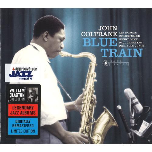 Sonstige Musik Vinyl 45 Rpm Jazz Roland Kirk Quartet And Bennx Golson Orchest Wurlitzer B Vinyl