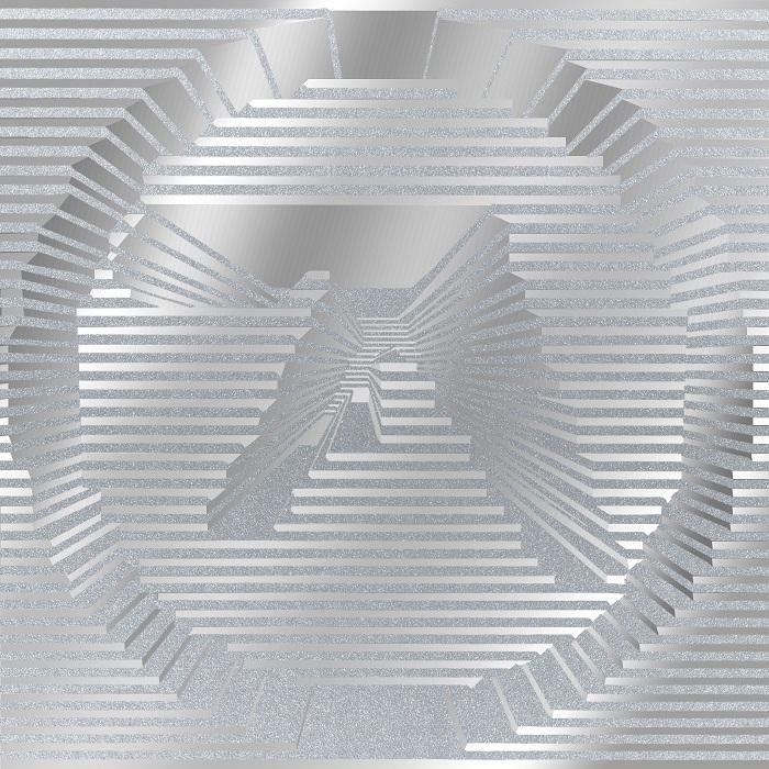 APHEX TWIN / エイフェックス・ツイン / Collapse EP / コラプス EP (初回限定盤)