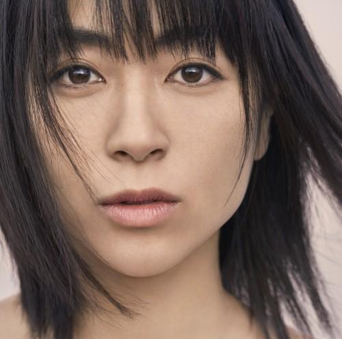 HIKARU UTADA / 宇多田ヒカル / 初恋(生産限定アナログ盤)