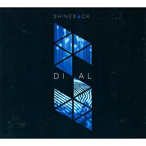SHINEBACK / DIAL