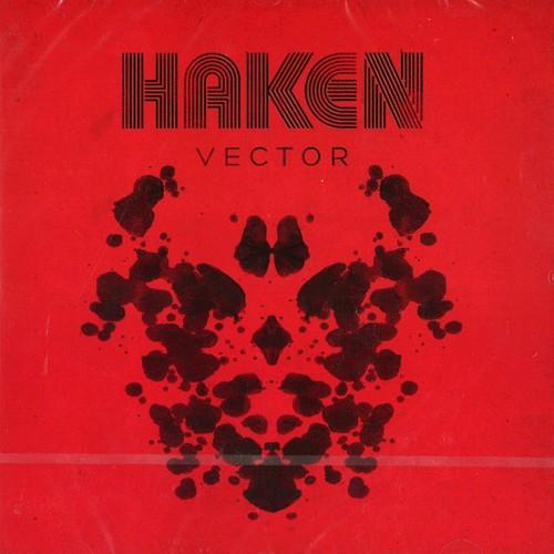 HAKEN / VECTOR