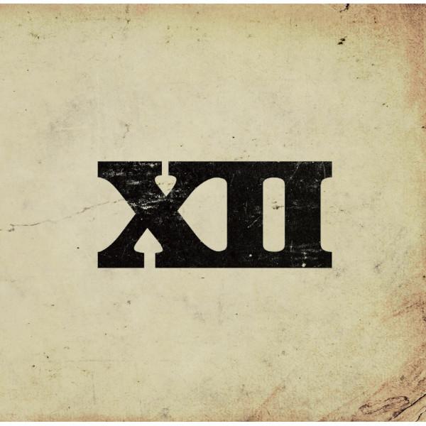 JUNKO OHNISHI / 大西順子 / XII (twelve) / XII (twelve)