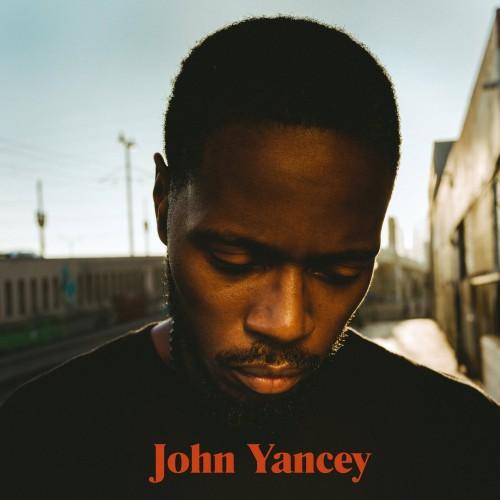 """ILLA J / イラ・J / JOHN YANCEY """"CD"""""""