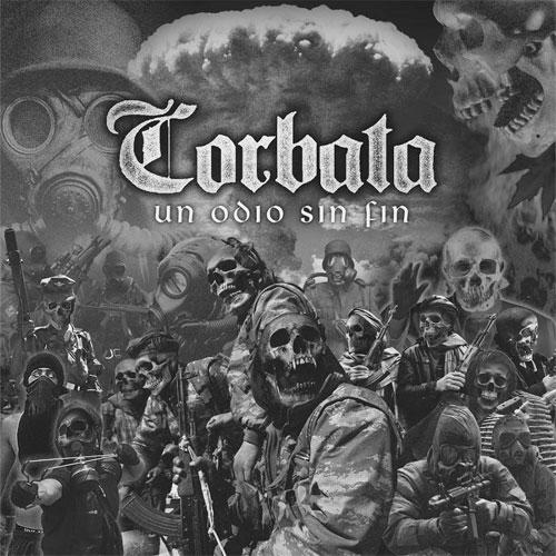 Corbata / Un Odio Sin Fin