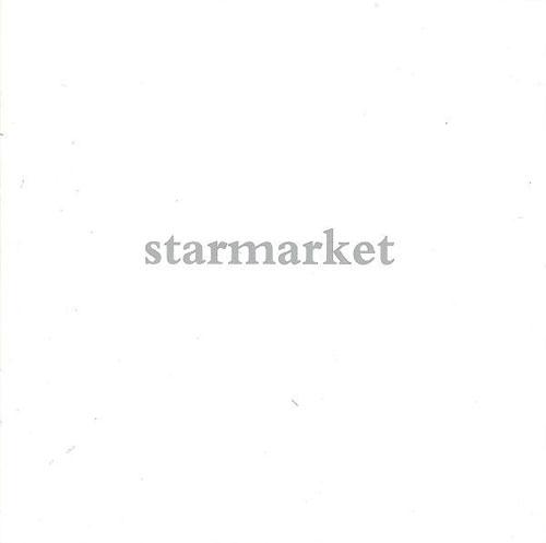 STARMARKET / スターマーケット / STARMARKET (LP)
