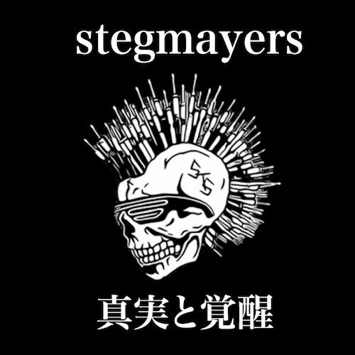 stegmayers / 真実と覚醒