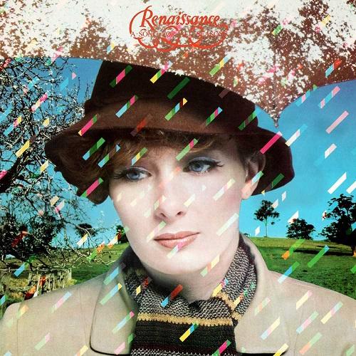 RENAISSANCE (PROG: UK) / ルネッサンス / A SONG FOR ALL SEASONS: 3CD REMASTERED & EXPANDED CLAMSHELL BOXSET EDITION - 2019 REMASTER