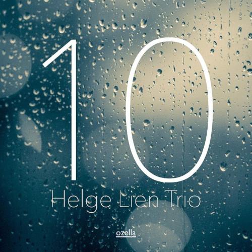 HELGE LIEN / ヘルゲ・リエン / 10