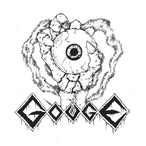 GOUGE (PUNK) / GOUGE