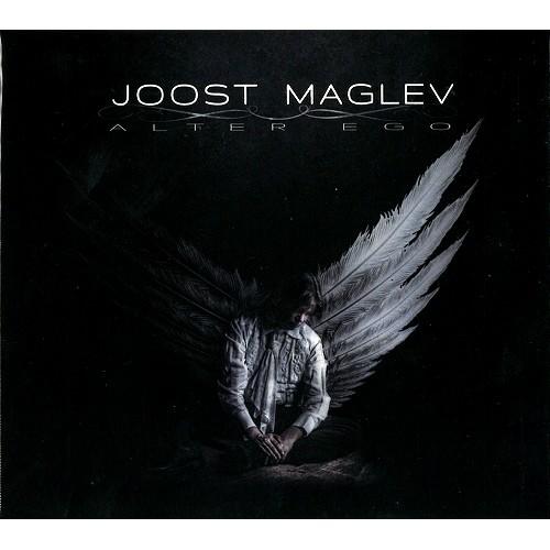 JOOST MAGLEV  / ALTER EGO