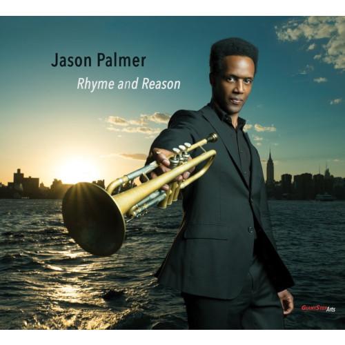 JASON PALMER / ジェイソン・パルマー / Rhyme And Reason(2CD)