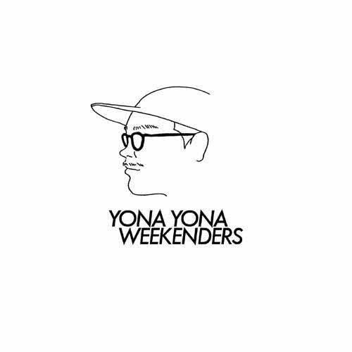 YONA YONA WEEKENDERS / 誰もいないsea / 明るい未来