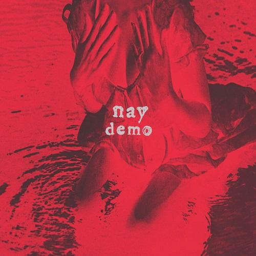 nay / demo