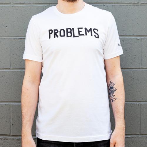 GET UP KIDS / ゲットアップキッズ / M/PROBLEMS