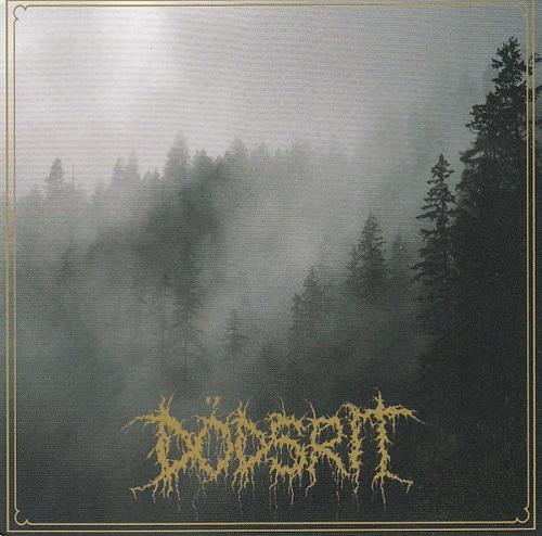 DODSRIT / DODSRIT