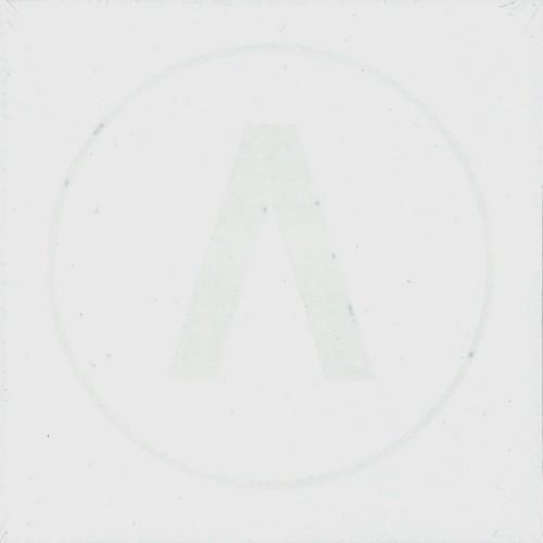ARCHIVE / 25: 4CD DELUXE BOXSET