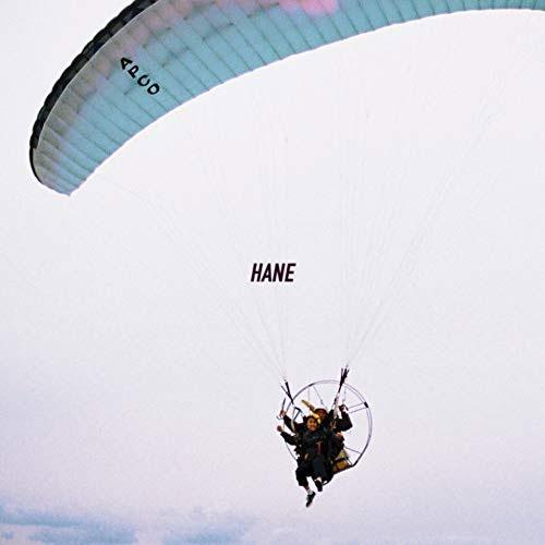 KOTORI / HANE