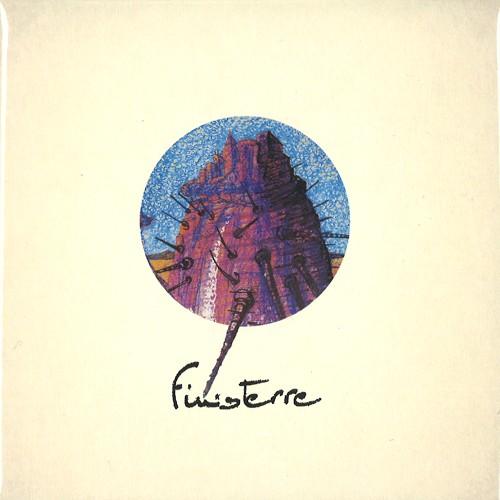 FINISTERRE / FINISTERRE XXV