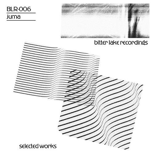 JUMA / Selected Works / Selected Works