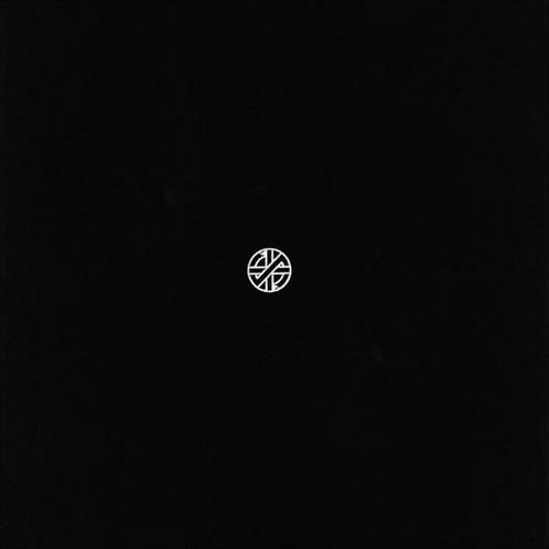CRASS / CHRIST - THE ALBUM (2LP)