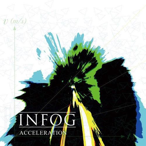 INFOG / ACCELERATION
