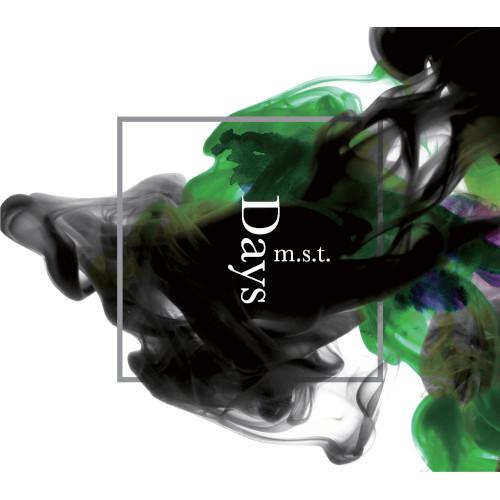 mst / m.s.t. / Days