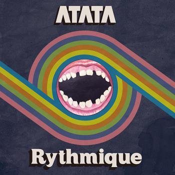 ATATA / Rythmique